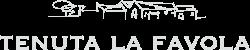 Tenuta La Favola – Noto (Sicily) Logo